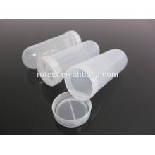tubos de centrífuga de laboratorio de 100 ml baratos