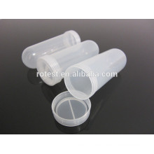 cheap 100ml lab centrifuge tubes