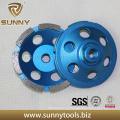 High Quality Diamond Grinding Wheel