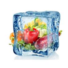 (CHITOSAN) Agent antistalisant de fruits et légumes Chitosan