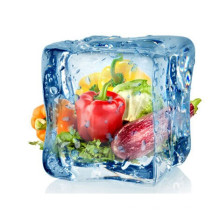 (CHITOSAN) Fruits and Vegetables Antistaling Agent Chitosan