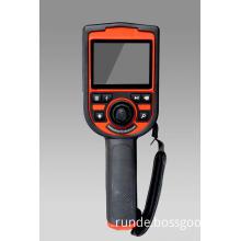 Handheld industrial videoscope sales
