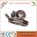 Steel Lucky Star Link bearing spareparts