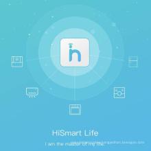 Hisense WIFI Module