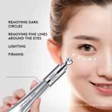 Collagen Eye Cream Lifting Neck Anti-Aging Remove Wrinkles Liftactiv Eye Cream