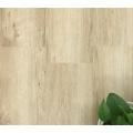 SPC WPC PVC flooring home depot