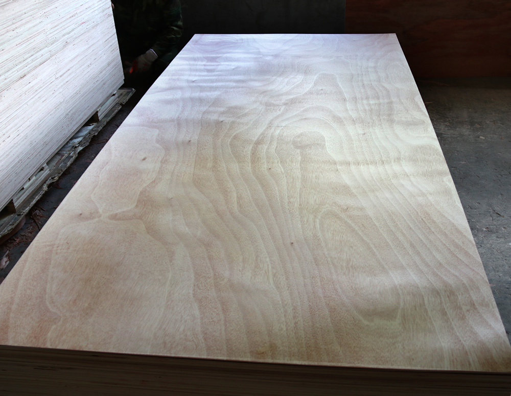 commercial plywood fushiwood