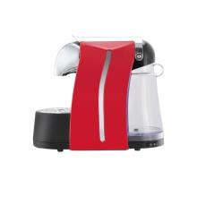 CN-Z0101C (Nespresso Compatible)