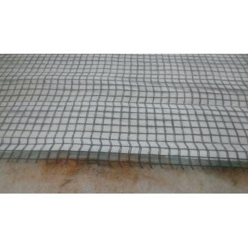 Imperméabilisant Gcl Bentonite Geo Composés Génie Civil