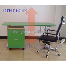Palaichori portable adjustable stand up desk&Palaichori portable adjustable stand up desk