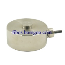 500kn 1000kn compression load cell