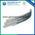 Steel Ladle Made in China