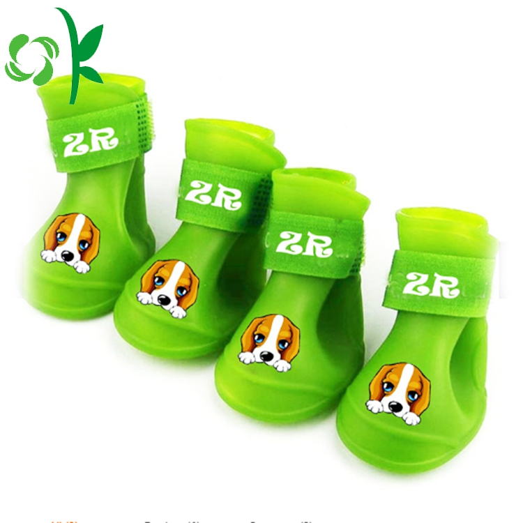 Pet Shoes Waterproof