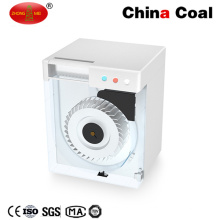 Ventilador de ventilación del intercambiador de aire de la casa Ym-1
