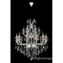 indoor pendant lighting hotel bedroom ceiling lamp decorative light