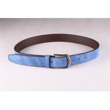Cinturón tejido de algodón de poliéster