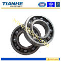 Gcr15 stainless steel OEM service 608rs bearing