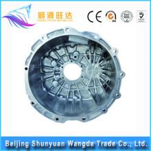 Chine moins cher Haute qualité Aluminium Die Casting auto pièces auto embrayage
