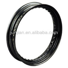 Dirt Bike steel wheel rim