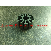 Wire Cutting, Emd Lamination Core, Motor Stator Rotor, Stamping Parts