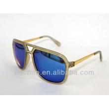 2015 do modelo novo óculos de armação de óculos