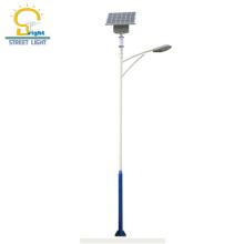 30Вт экологически содружественное IP65/ip68 напольный солнечный Сид цветочный горшок свет