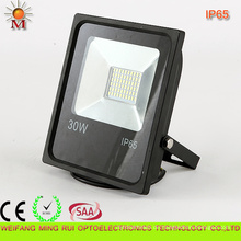 Flutlicht der hohen Lumen-SMD 30W LED