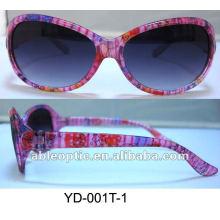 new design top fashion cheap kids sunglasses