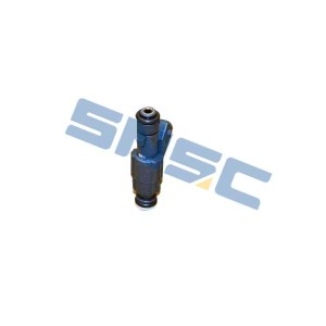 A11-1121011 Fuel Injector Chery Cars
