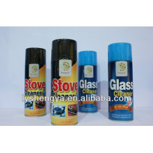 Tapis 450ml, four, verre,