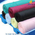 Hot Sales Microfiber Cloth Roll