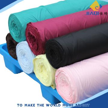 Heiße Verkäufe Microfiber Tuch-Rolle