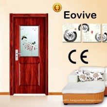 Best interior hollow core door