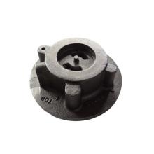 CNC piezas producidas según dibujos o muestra