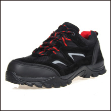 Manufacturer Wholesale Industrial Safety Shoes