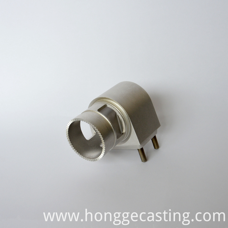 Pure-Aluminum-Die-Casting-For-Anodizing-Products