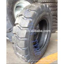 9.75-18 otr Reifen E3 Fabrik Direktverkauf
