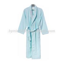 bata de baño de spa desechable, ropa de noche sexy, ropa de dormir de mujer madura