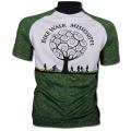 Cheap Bike Cycling Custom Sublimation Print Wear cycliste