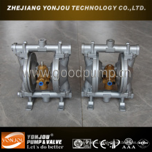 Cast Iron Air Diaphragm Pump