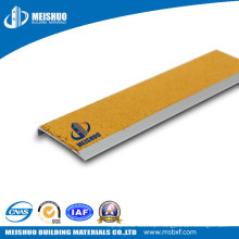 Treinamento de escada de segurança nosing para lugares da indústria (MSSNC-6)