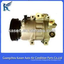 hot selling 6pk hcc vs18m compressor