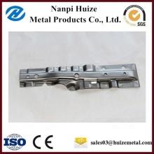 Precision Stamping Auto Car Accessory Parts