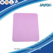 Suede Microfibre Lens Cleaning Cloth
