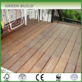 New technology 4 colors for choices outdoor wood decking