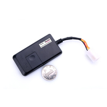 Hard wire cheap GPS tracking device wide voltage