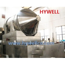 New Condition Food Particles Mixing Machine