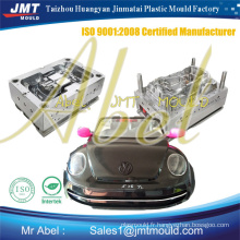 Injection plastic baby car seat mould