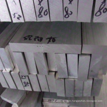 Aluminium Flat Bar with Alloy 2A11 2A12 2014 2017 2024