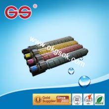 Tóner de color 841342/841343/841344/841345